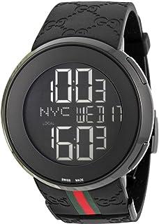 8e34e04ec1 Amazon.es: relojes gucci hombre - Incluir no disponibles: Relojes