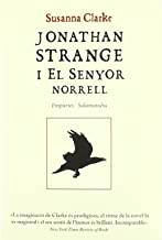 Jonathan Strange i el Senyor Norrell