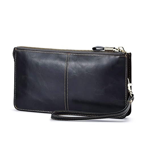 Clutch Bags Best Mum Ever Faux Leather Coin Purse Gift