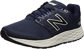 New Balance Men's 1165v1 Fresh Foam Walking Shoe