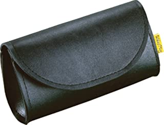 Willie & Max Handlebar/Windshield Pouch - 7 1/2in.W x 4in.H x 2 1/2in.D HB611