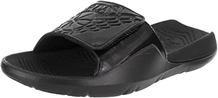 b647cf532c8b1 SneakerRx @ Amazon.com: Jordan