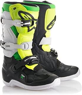 Best alpinestars s-mx 6 boots Reviews