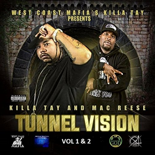 Windows and Wall Heaters [Explicit]