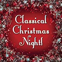 Classical Christmas Night by Heinz Rogner