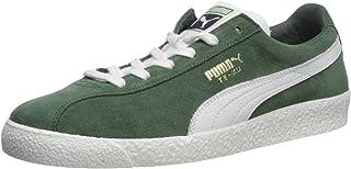 PUMA Men's Te-ku Prime Sneaker, Medium