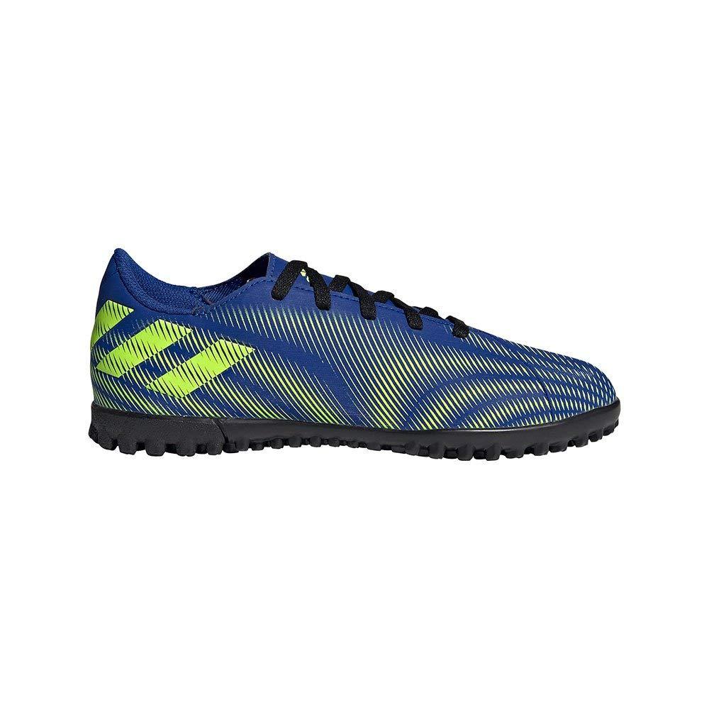 adidas Nemeziz .4 Football mens Shoes