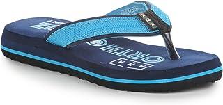 Liberty A-HA Women's Ortho-3 Slippers