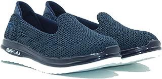 Massimo Kadın Günlük Ayakkabı 104 Lacivert
