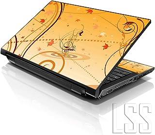 Amazon.es: carcasas para laptop - LSS