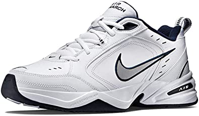 Nike Air Monarch Iv, Chaussures de Fitness Homme