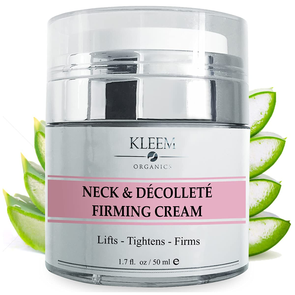 Neck and Chest Firming Cream with Peptides and Retinol   Neck Wrinkles Treatment for Women, Anti Aging Neck Cream - Best for Tightening Sagging Skin and Turkey Neck – MADE IN USA : Beauty & Personal Care