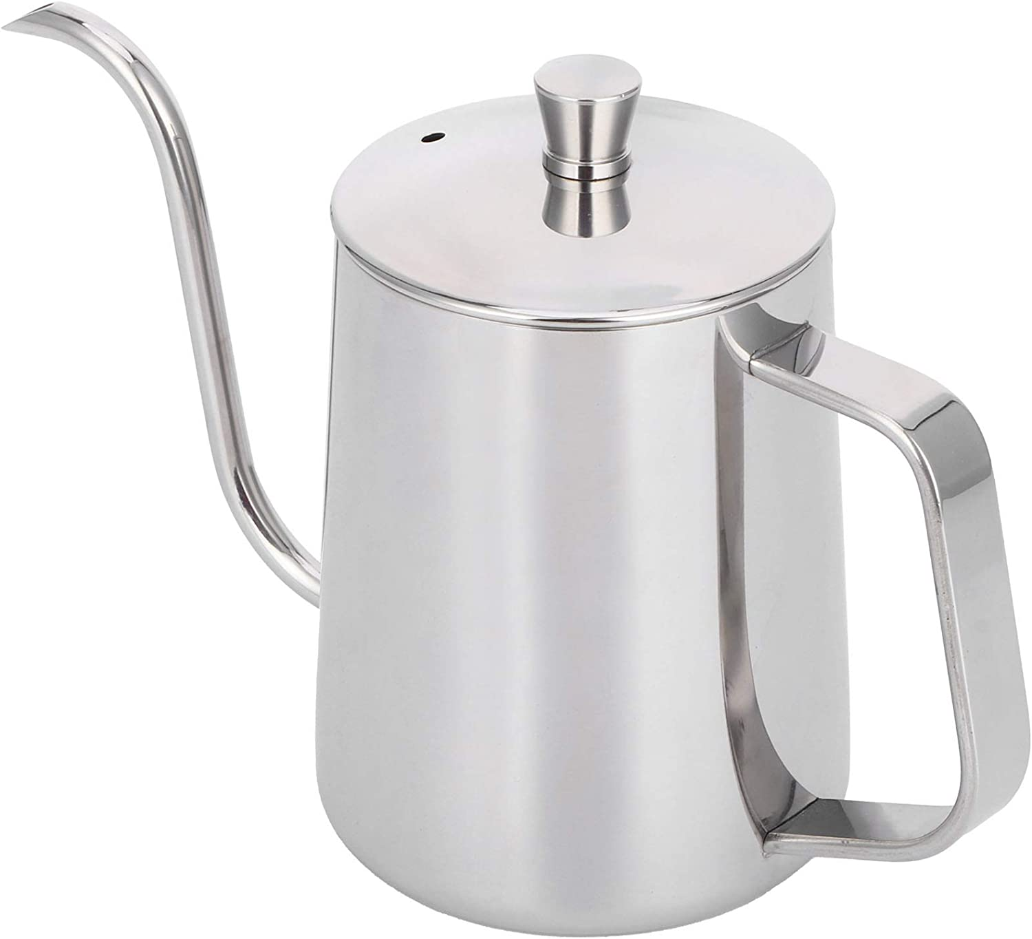 Coffee Drip Kettle 304 Stainless Hand Pour Steel Tucson Mall Ov Max 86% OFF