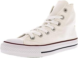 Converse Chuck Taylor All_Star', Baskets Mixte
