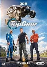 Best top gear: series 25 Reviews