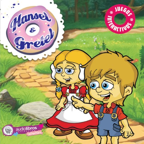 Hansel y Gretel                   By:                                                                                                                                 Hnos. Grimm                               Narrated by:                                                                                                                                 Adolfo Duncan,                                                                                        Cecilia Gispert,                                                                                        Mora Montemurro,                   and others                 Length: 22 mins     Not rated yet     Overall 0.0