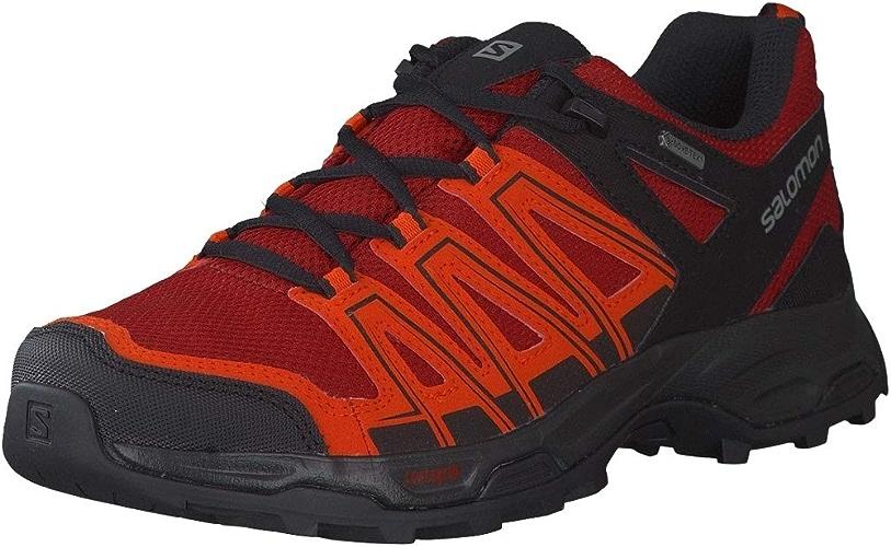 SALOMON Eastwood GTX Chaussures de Trekking pour Homme