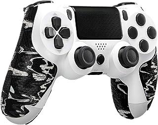 DSP Grip PS4 - Black Camo - PlayStation 4