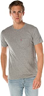 Levi's Men's Ss Set-in Sunset Pocket T-Shirt