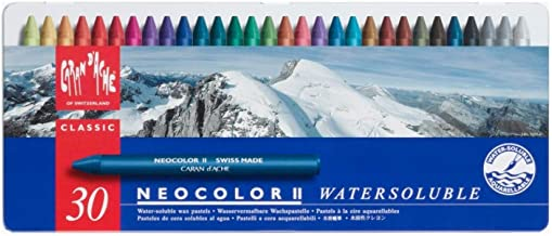 water soluble lacquer
