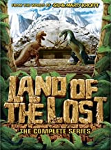 Best land of the lost future boy Reviews