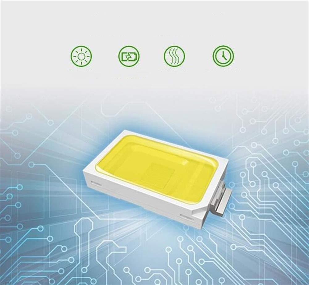 Proyectores Led Exterior Foco Proyector LED,Lámpara De Seguridad ...
