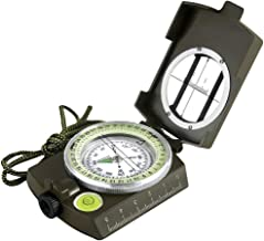 Best brunton compass history Reviews