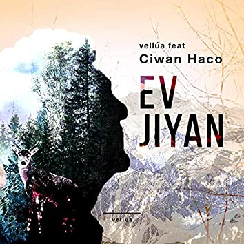 Ev Jiyan