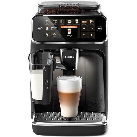 Philips EP5441/50 Machine Espresso automatique Séries 5400 LatteGo
