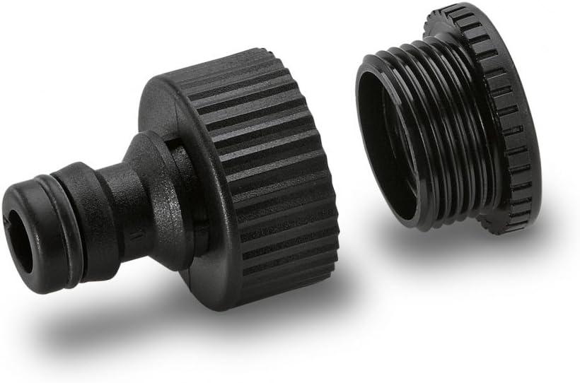 Kärcher Adaptador G3/4 a G1/2 reductor (suelto) (2.645-065.0)