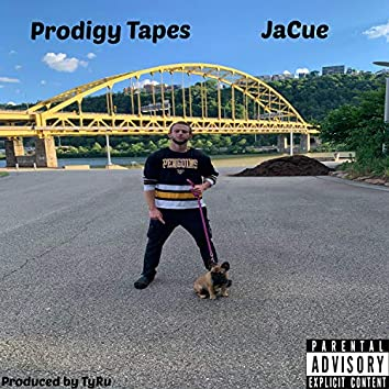 Prodigy Tapes