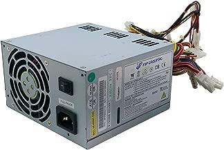 FSP Group Inc. FSP600-80GLC 600W Active PFC 100-240V 10-5A 50/60Hz ATX12V PSU Power Supply Unit 9PA6000113