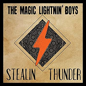 Stealin' Thunder