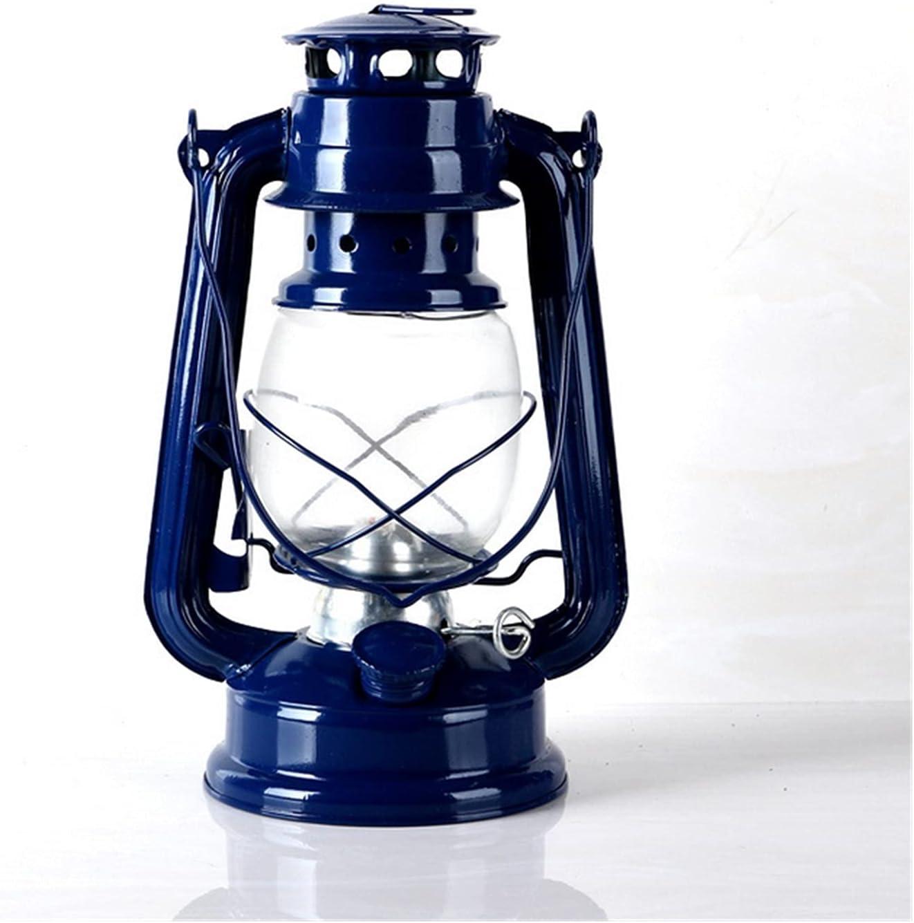 F66enghuijun Oil Lamp Max 74% OFF Oklahoma City Mall Lantern Lanterns Decorative Desktop Orname