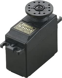 Futaba S3001 Servo Standard BB