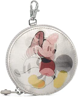 kipling mickey mouse