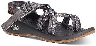 Chaco Women's Flip EcoTread Sandal