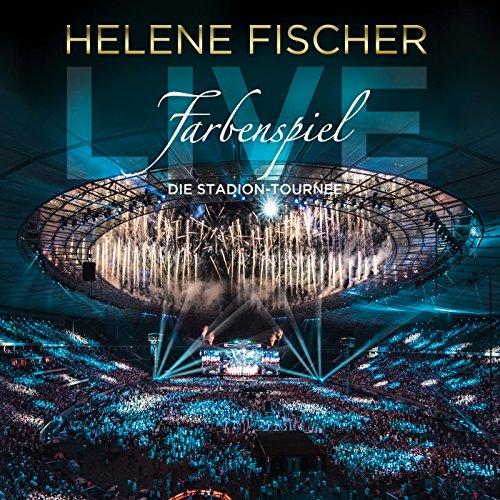 Feuerwerk (Live in Berlin 2015)