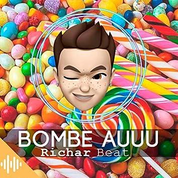Bombe Auuu