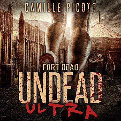 Fort Dead cover art