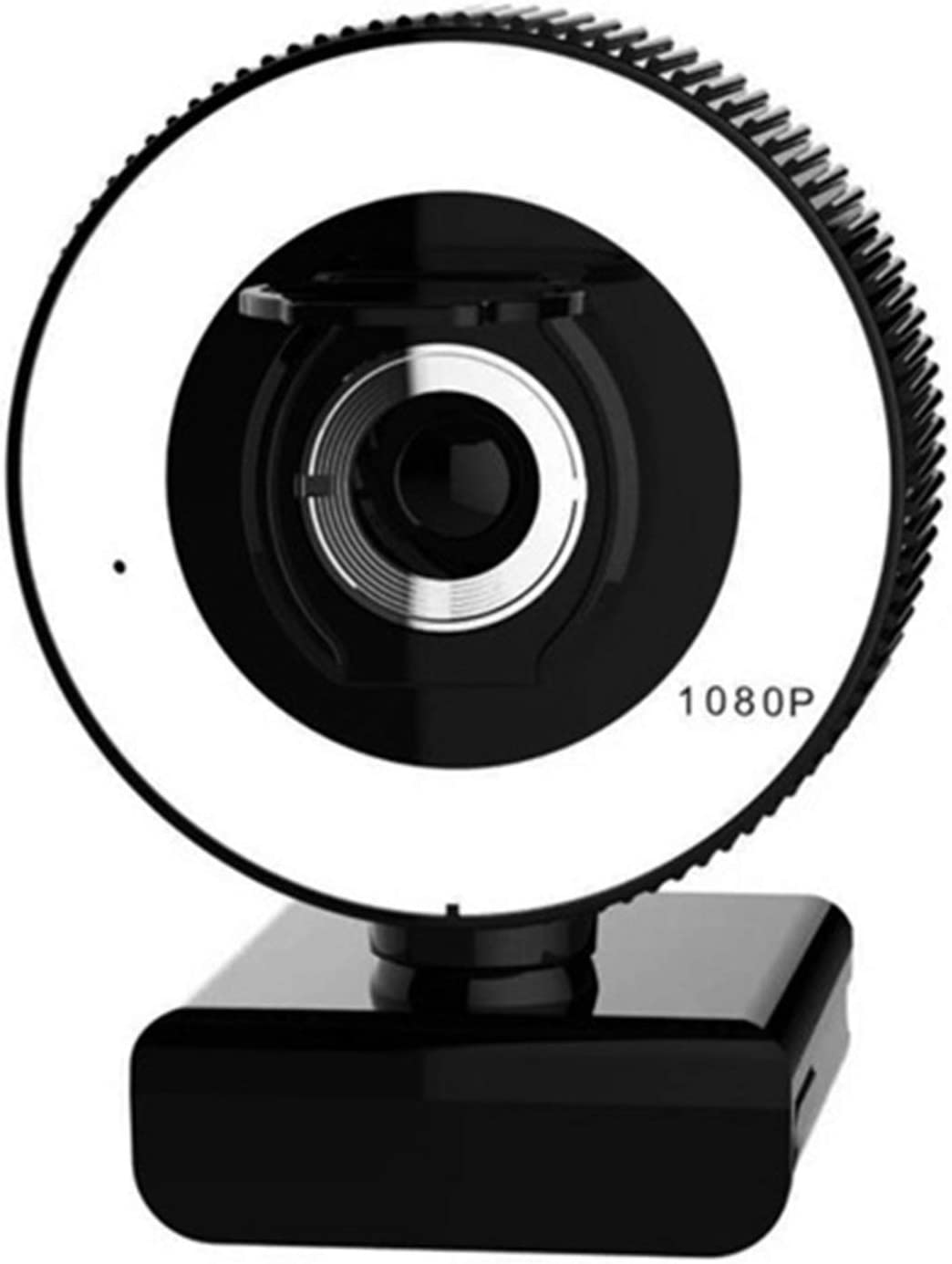 Pinzheng Webcam with Microphone 1080P 2K Full USB Online limited product wit HD Washington Mall Web Cam