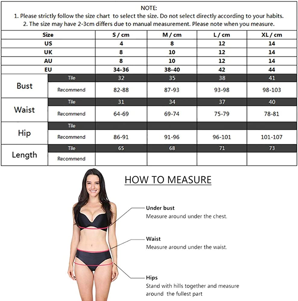vvguzi Women Shiny Sequins Bikini Micro Sexy String One-Pieces Push-Up Swimsuit Female Thong Swimwear