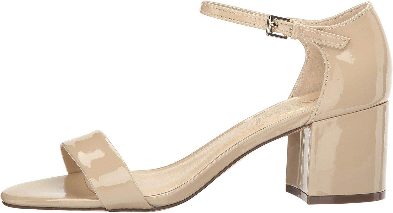 Callisto Womens Palmer Open Toe Casual Slingback Sandals