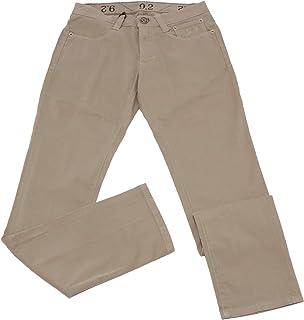 c79003b56a Amazon.it: Pantalone Uomo Pants - Ultimo mese / Uomo: Abbigliamento