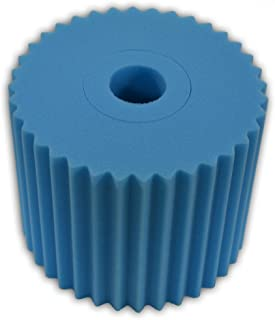 Best Replacement Electrolux Central Vacuum Foam Filter Review