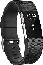 Fitbit Charge 2 Akıllı Bileklik, Unisex