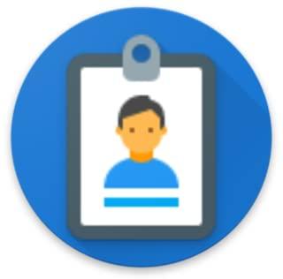 Attendance Master App