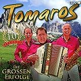 10 Jahre Tomaros - Die grossen Erfolge