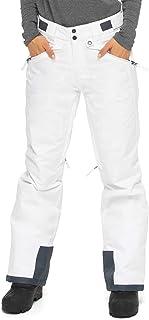 ARCTIX Women's Ski Pants