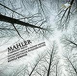 Mahler - Symphony No.10 ver.Barshai by Junge Deutsche Philharmonie (2010-04-22)